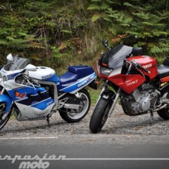 Foto 4 de 25 de la galería suzuki-gsx-r-750-1990 en Motorpasion Moto