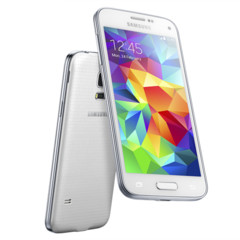 Foto 60 de 60 de la galería samsung-galaxy-s5-mini en Xataka Android