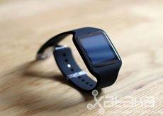 Un mes saliendo a correr con el Sony Smartwatch 3 sin tener que llevarme el teléfono