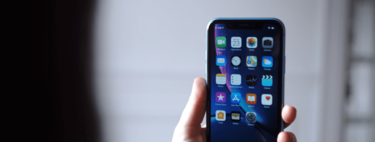 Cómo asegurarte de que las notificaciones más importantes del iPhone y el iPad no pasan desapercibidas