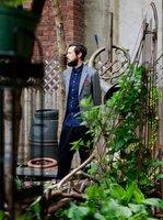 El mejor street style de la semana (LXIV)