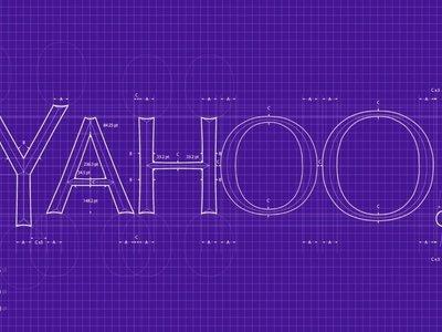 Los escándalos le saldrán caros a Yahoo: Verizon quiere pagar mil millones de dólares menos