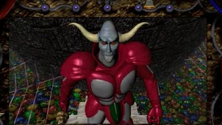 La historia de los 70 videojuegos japoneses que se creían perdidos y aparecieron dentro de un misterioso Torrent de 67GB