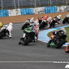 Foto 11 de 102 de la galería cev-buckler-2011-imagenes-de-la-ultima-cita-en-jerez en Motorpasion Moto