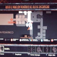 Foto 24 de 34 de la galería bioshock-2-guia-interior-de-persephone en Vida Extra