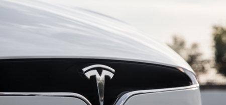 Tesla y su piloto automático nuevamente están involucrados en un accidente en EE.UU.