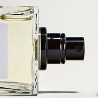 Exóticas notas nos acompañarán este verano en las nuevas fragancias de Massimo Dutti