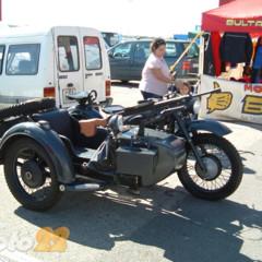 Foto 64 de 72 de la galería iv-dia-de-ricardo-tormo-la-cronica en Motorpasion Moto