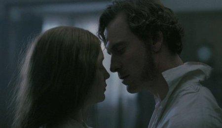'Jane Eyre', siniestra belleza