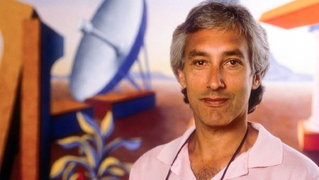 """""""Cambió la televisión para siempre"""". Muere a los 74 años Steven Bochco, creador de 'Canción triste de Hill Street'"""