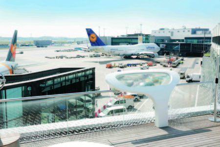 Frankfurt Airport 2 Low