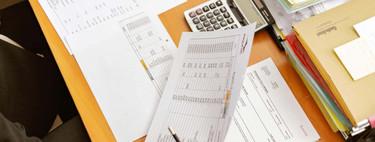 Compensación de devoluciones, así se quedan sin devolución de RENTA los autónomos con deudas