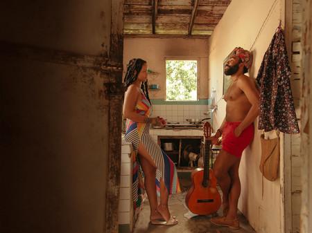 La banda sonora de Guava Island y lo último de Kygo con Rita Ora dan la bienvenida al fin de semana