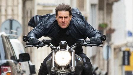 Hasta Tom Cruise te pide que desactives el suavizado de imagen de tu televisor