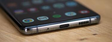 Cómo descargar de Google™ Play aplicaciones que no son compatibles con usted móvil