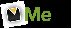 MeVu, unificando nuestras identidades virtuales en una única dirección web