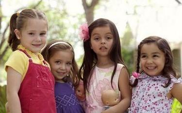 Diabetes tipo 2 en la población infantil, más complicaciones a menor edad