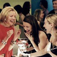 'Sexo en Nueva York' vuelve: Paramount prepara una secuela de la mítica comedia de HBO