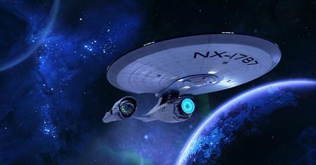 Star Trek: Bridge Crew suma un retraso más y se va al 30 de mayo