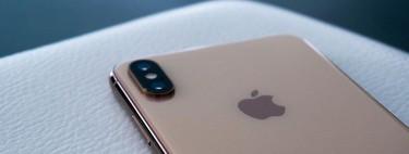 Cómo eliminar los datos de ubicación de las fotos y vídeos en tu iPhone o iPad