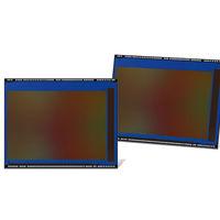 Nuevo sensor Samsung ISOCELL Slim GH1: de 43,7 megapíxeles y con los píxeles más pequeños, de 0.7μm