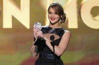'Argo' y 'El lado bueno de las cosas' triunfaron en los premios de la crítica norteamericana