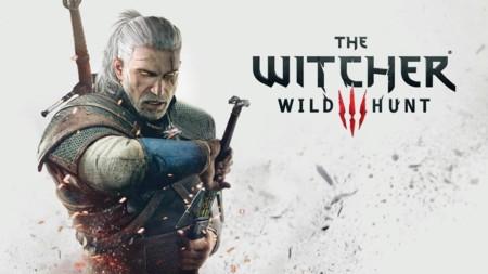 CD Projekt RED ya trabaja en el nuevo parche para The Witcher 3; corregirá el tamaño de las letras en pantalla