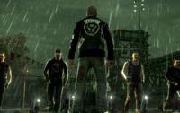"""'GTA IV': los episodios descargables """"exclusivos"""" de Xbox 360, de camino a PS3"""