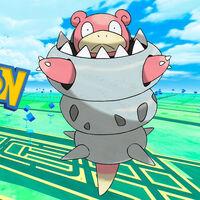 Pokémon GO: todos los Jefes de Incursión para derrotar durante el evento Un descubrimiento a cámara lenta