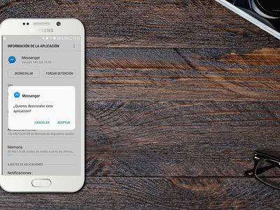 Seis alternativas a la aplicación oficial de Facebook Messenger