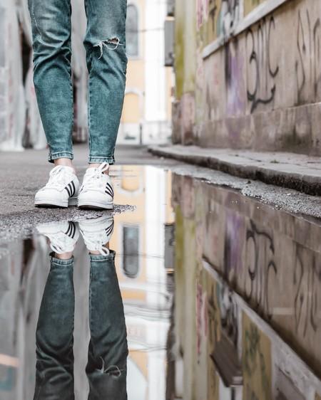 Las mejores ofertas en zapatillas hoy en AliExpress: Adidas, Vans y Reebok más baratas