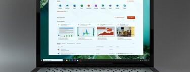 Microsoft quiere que uses PowerPoint sin salir de Word: así puedes transformar un archivo de texto en una presentación