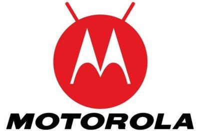 China da el visto bueno a la compra de Motorola Mobility por parte de Google