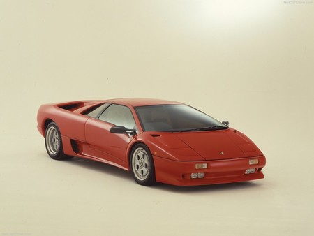 Lamborghini Diablo 1990 1024 01