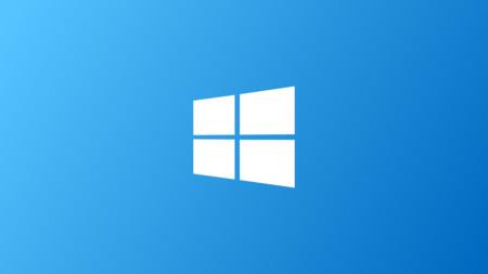 Microsoft pone más fácil al resto de fabricantes de móviles ofrecer Continuum