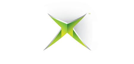 Microsoft actualizará la Xbox 360 para equiparar características con la nueva Xbox
