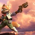 11 detalles alucinantes del tráiler de Super Smash Bros. Ultimate: El mundo de las estrellas perdidas