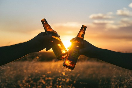 Posible escasez en el suministro mundial de cerveza debido al cambio climático
