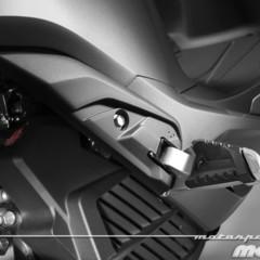 Foto 60 de 81 de la galería honda-scoopy-sh125i-2013-prueba-valoracion-galeria-y-ficha-tecnica-fotos-detalles en Motorpasion Moto