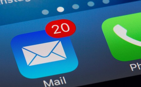 Cómo usar Mail Drop, una alternativa a WeTransfer para enviar archivos grandes por correo electrónico