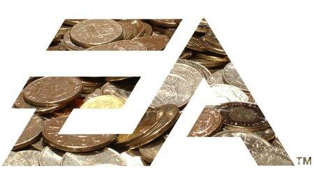 """EA y los cobros por el online en segunda mano: """"Lo que nos importa es mejorar la experiencia del consumidor"""""""