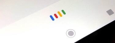 Google Assistant is your new instant translator: mode interpreter without installing applications