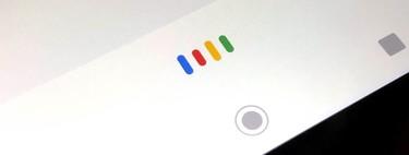 Google Assistant es tu nuevo traductor instantáneo: modo intérprete sin instalar aplicaciones