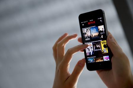 Netflix podría lanzar un plan más económico al básico, pero solo para móviles