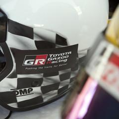 Foto 18 de 98 de la galería toyota-gazoo-racing-experience en Motorpasión