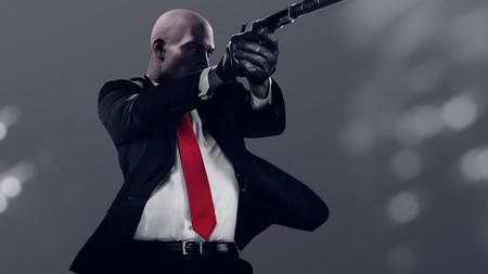 Hitman 3 es el último en unirse a la ristra de exclusivos de Epic Games Store en PC