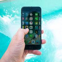 Apple iPhone 7 de 32GB a su precio más bajo: 499 euros con este cupón