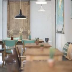 Foto 6 de 10 de la galería family-room-cafe en Trendencias Lifestyle
