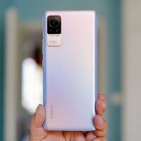 El Xiaomi CIVI es oficial: un selfie de 32 megapíxeles y una pantalla a 120 Hz para conquistar la gama media
