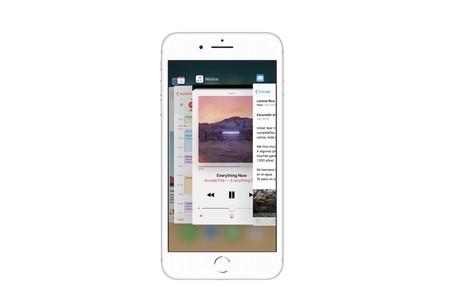 Cómo activar o desactivar True Tone en los nuevos iPhone 8 y iPhone 8 Plus